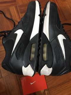Nike Airmax Flash 90 (GS)