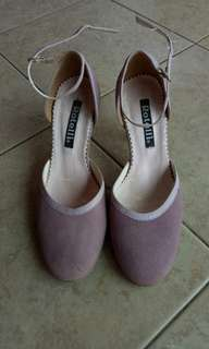 Wedges rotelli
