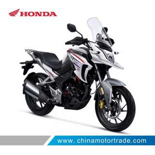 honda cb190x Tourism $5k Machine price D/P $500 or $0 With out insurance (Terms and conditions apply. Pls call 67468582 De Xing Motor Pte Ltd Blk 3006 Ubi Road 1 #01-356 S 408700.