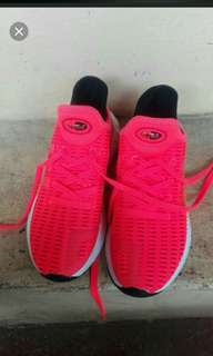 Authentic Adidas Climacool
