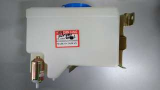 Washer Tank for Nissan Sunny B11