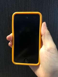 APPLE ipod  4th Generation 64GB
