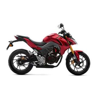 Honda cb190r machine $4.5k Machine Price D/P $500 or $0 With out insurance (Terms and conditions apply. Pls call 67468582 De Xing Motor Pte Ltd Blk 3006 Ubi Road 1 #01-356 S 408700.