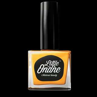 Little Ondine - Afternoon Delight Nail Polish