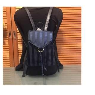 Fashion shoulder Bag from japan