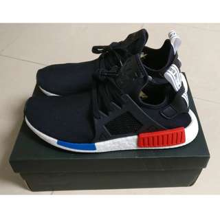 Classic Adidas NMD XR1 !! Brand New with Official receipt