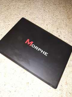 Morphe 35T Pallet