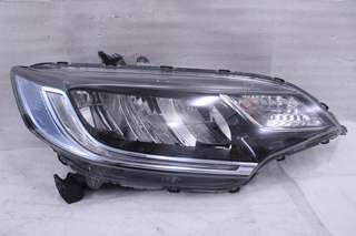 Honda FIT/Jazz FL RS Hybrid LED Headlight(USED)