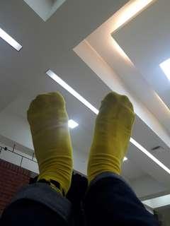 Kaus kaki