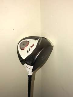 Stick Golf Driver Taylormade R11 (10.5)