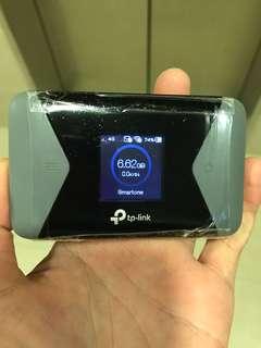 TP-LINK M7310-V2 4G LTE Mobile WiFi