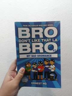 Youtuber's Book