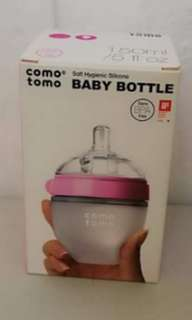 Baby bottle 5oz / 150ml