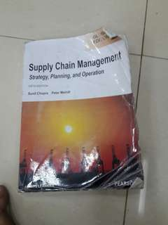supply chain management #kanopixcarousell