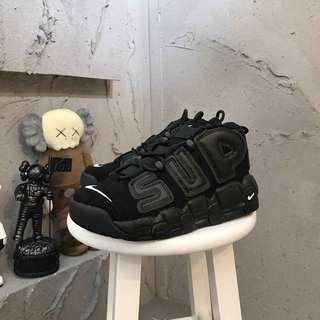 🚚 Supreme x NikeAir(高品質)