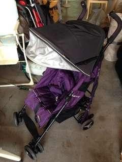 BONBABY Baby stroller