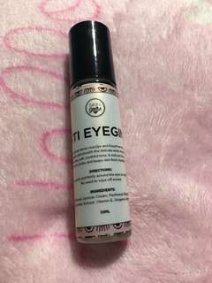 Skin Genie Anti Eyeging