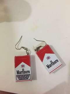 Anting Marlboro