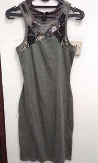Preloved dress Cotton On