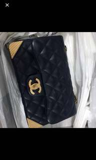 Chanel Special Edition