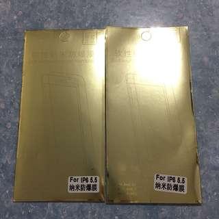 電話螢幕保護貼