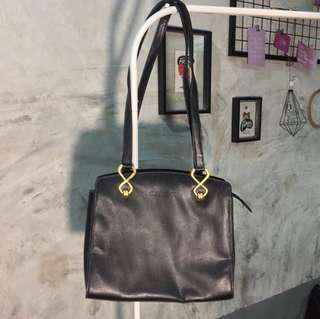 Vintage Capacci Handbag