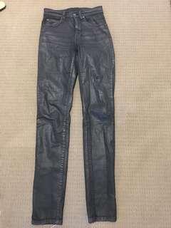 Dr Denim Jeans
