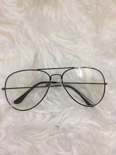 Kacamata tumblr