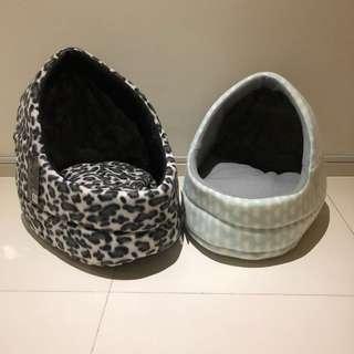 Dog/Cat Beds