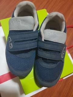 Chicco Shoes For Kids