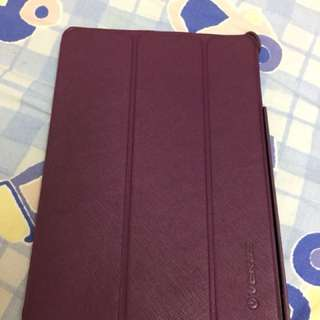 Ipad mini 1 case