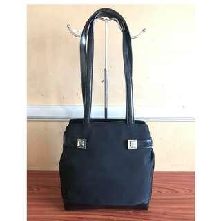 NINE WEST Brand Shoulder Bag