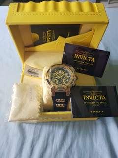 Invicta Speedway model26475