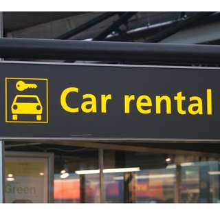 CARS AVAILABLE FOR RENTAL! CONTACT 87515723 FOR ENQUIRY!