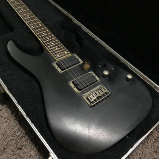 Ibanez RG321MH (with hardcase)
