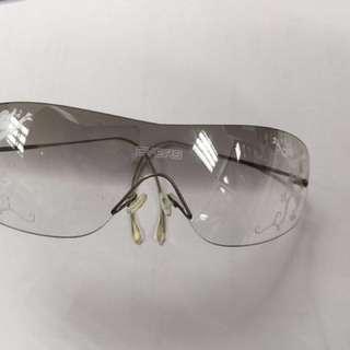 EYERS Brand Sunglasses