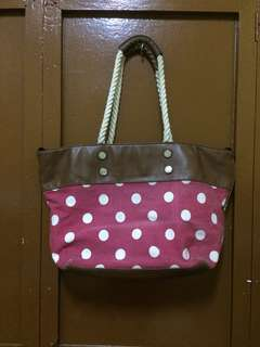 Authentic Liz Claiborne Bag