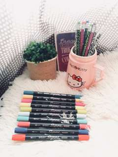 💓M&G Calligraphy Pens💓