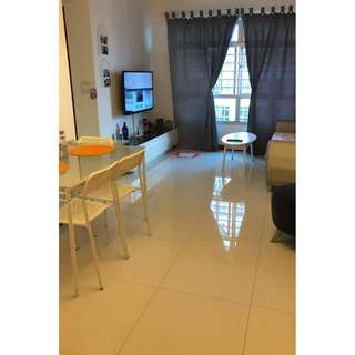 For Female...Cheap room for Rent (Bukit Panjang)
