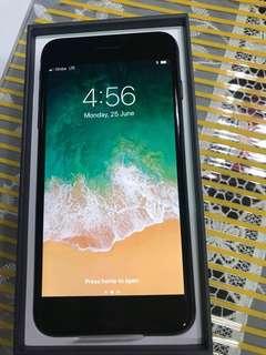 iphone 8 plus globe locked brand new
