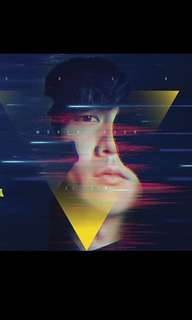 Looking for JJ Lin concert tickets (Cat 7)