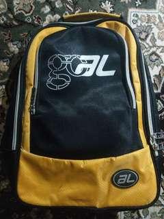 AL Shoe Bag