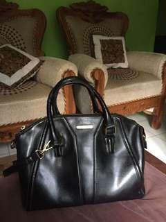 Tas Emsio by Elizabeth (hand bag)