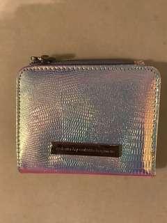 Colette mini wallet