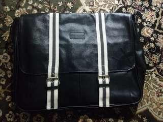John Master Messenger Bag #july70