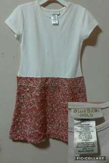 Brandnew Kid's Dress
