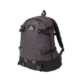 Gregory 22L 背包