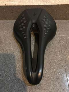Specialized Power Expert Saddle