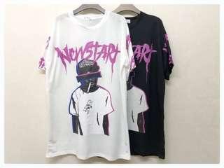 Cool Street T-shirt