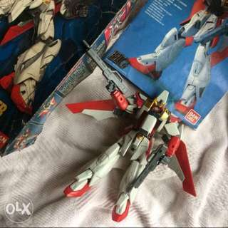 Gundam Airmaster GW-8900
